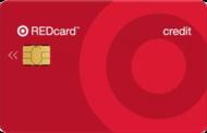 Target® RedCard