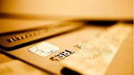 5 Things to Know About the Home Depot Credit Card