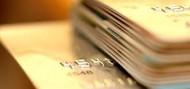 10 Benefits of Having a BJs Credit Card