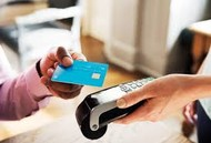 Who is Horizon's VISA Credit Card good for?