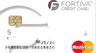 Fortiva® Mastercard® Credit Card