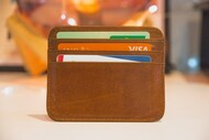 What's great about the Verve credit card?